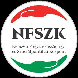 FSZK logo